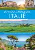 ,Italië