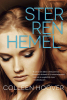 Colleen  Hoover, ,Sterrenhemel