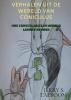 <b>Jerry S. Talboom</b>,Verhalen uit de wereld van Coniculus