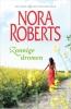Nora  Roberts ,Zonnige dromen