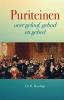 ,Puriteinen over geloof, gebod en gebed