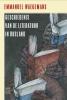 Emmanuel  Waegemans ,Geschiedenis van de literatuur in Rusland