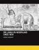Lodewijk  Wagenaar ,Kaneel en olifanten