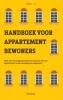 <b>Cora  Vonk</b>,Handboek voor appartementbewoners