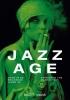 Romy  Cockx Eve  Demoen  Jo  Turney  Emmanuelle  Polle  Emmanuelle  Dirix,Jazz age  (NL/E)