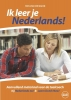 Fros van der Maden ,Ik leer je Nederlands!