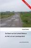 Joost  Smits,De staat van het lokaal bestuur en het lot van Lansingerland