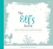 Barbara  Kerstens ,The Elf`s secret