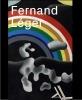 ,Fernand Léger