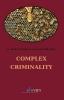 ,Complex Criminality