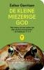 Esther  Gerritsen ,De kleine miezerige god