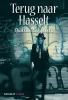 Gudrun  Bongaerts ,Terug naar Hasselt