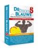,De Dikke Blauwe 5 2018-2019