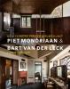 ,<b>Piet Mondriaan en Bart van der Leck</b>