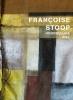 Ralph  Keuning Imme  Dros  Oek de Jong,Francoise Stoop - Noordelijke ziel