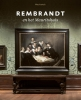 Charlotte  Rulkens ,Rembrandt en het Mauritshuis