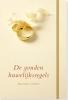 <b>Maarten  Luther</b>,De gouden huwelijksregels