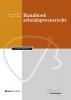 D.M.A. Bij de Vaate ,Handboek arbeidsprocesrecht