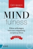 Gill  Hasson ,Mindfulness pocketboek