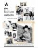 <b>Liselotte  Fleur</b>,The Fashion Camera