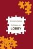 Annemarie  Gehrels ,De 9 stappen van lobby