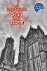<b>Thea  Beckman</b>,Stad in de storm - dyslexie uitgave