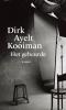 Dirk Ayelt Kooiman ,Het gebeurde