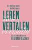 Gijs-Walt van Egdom Winibert Segers,Leren vertalen