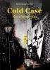 Rob  Scherjon ,Cold Case