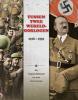 John  Miles ,Tussen twee Wereldoorlogen: 1918 - 1939