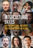 <b>Paul  Verluyten</b>,Intercultural Skills for International Business and International Relations