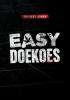 Youssef  Jahfa ,Easy Doekoes