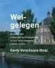 Gerdy  Verschuure-Stuip ,Welgelegen