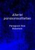 Paragnost Ron  Malestein ,Allerlei paranormaliteiten