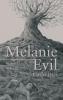 Carlo  Dias ,Melanie Evil