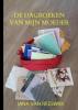 Jana Van Reeswijk ,De dagboeken van mijn moeder