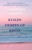 <b>Henderkien  Klement</b>,KUILEN DEMPEN OP KRETA