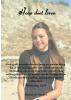 <b>Kaylee de Snaijer</b>,Hoop doet leven