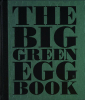 ,The Big Green Egg