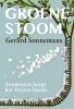 Gerard  Sonnemans ,Groene stoom
