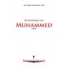 ,De wonderen van Muhammed