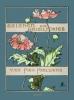 Piet  Paaltjens ,Snikken en grimlachjes