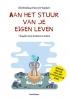 Elke  Wambacq Nancy De Vogelaere,Aan het stuur van je eigen leven