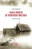 Anna  Jansson ,Maria Wern en de vermoorde onschuld
