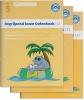 ,Begrijpend Lezen Oefenboeken Compleet - Groep 5