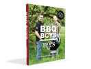 <b>Birger  Allary, Karel  Knockaert</b>,BBQ Boys