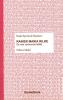 Fabrice  Midal ,Rainer Maria Rilke