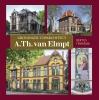 <b>Bertus  Fennema</b>,Groninger toparchitect A.Th. van Elmpt