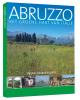 <b>Ingrid  Paardekooper</b>,Abruzzo