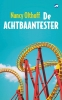 <b>Nancy  Olthoff</b>,De achtbaantester